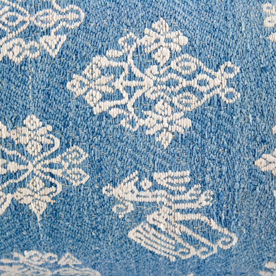 Chinese minority cushions