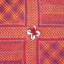 Exquisite Banjara Cushion - picture 2