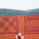 Exquisite Banjara Cushion - picture 3