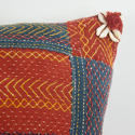 Exquisite Banjara Cushion - picture 4