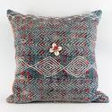 Banjara Cushions - Blue - picture 2
