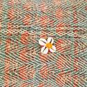 Banjara Cushions - Green - picture 2