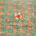 Banjara Cushions - Green - picture 3