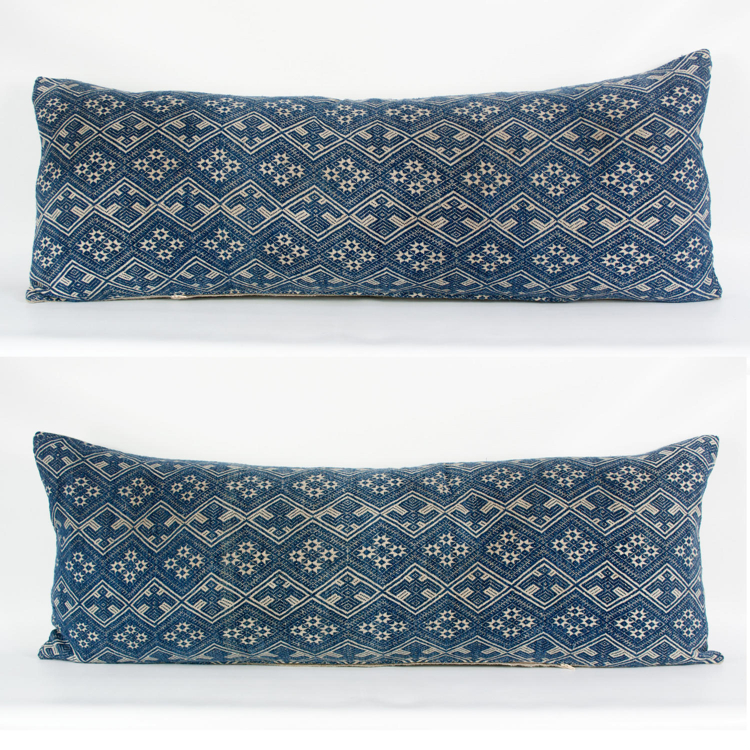 Early Zhaung Wedding Blanket Cushions