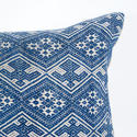 Early Zhaung Wedding Blanket Cushions - picture 4