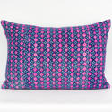 Large Wedding Blanket Cushions - picture 1