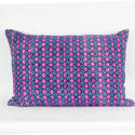 Large Wedding Blanket Cushions - picture 2
