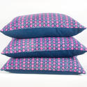 Large Wedding Blanket Cushions - picture 5