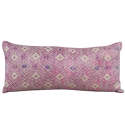 Zhuang Wedding Blanket Cushion - picture 1