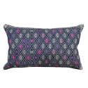 Wedding Blanket Cushions - picture 1