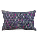 Wedding Blanket Cushions - picture 2
