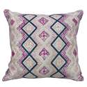 Zhuang Wedding Blanket Cushions - picture 1