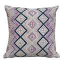 Zhuang Wedding Blanket Cushions - picture 2