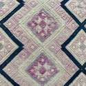 Zhuang Wedding Blanket Cushions - picture 4