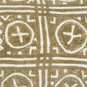 Mud Cloth Cushions - picture 4