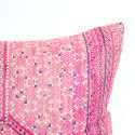 Zhuang Silk Brocade Cushions - picture 4