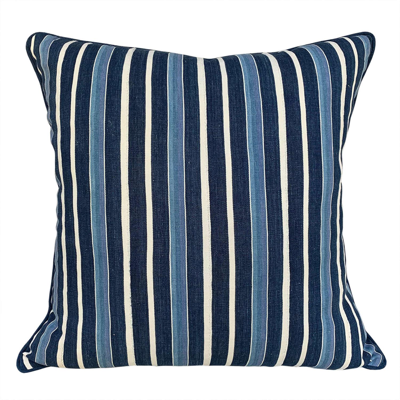 Ivory Coast Cushions