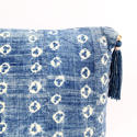 Mossi Cushions with Tassels - picture 3