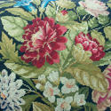 Needlepoint Cushion - picture 2