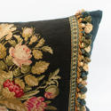 Needlepoint Cushion - picture 3