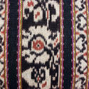 Vintage Ikat Cushions - picture 3