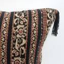 Vintage Ikat Cushions - picture 4
