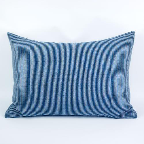 Shui Cushions
