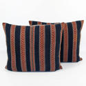 Vintage Savu Ikat Cushions - picture 3