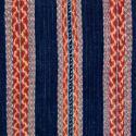 Vintage Savu Ikat Cushions - picture 5