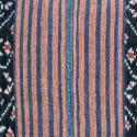 Vintage Savu Ikat Cushion - picture 4