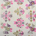 Long Maonan Wedding Blanket Cushion - picture 4