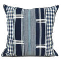 Large Ewe Cushions - picture 1