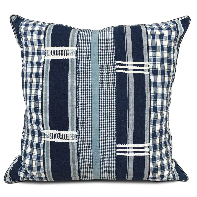 Large Ewe Cushions