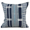 Large Ewe Cushions - picture 2