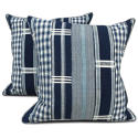 Large Ewe Cushions - picture 3