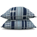 Large Ewe Cushions - picture 5