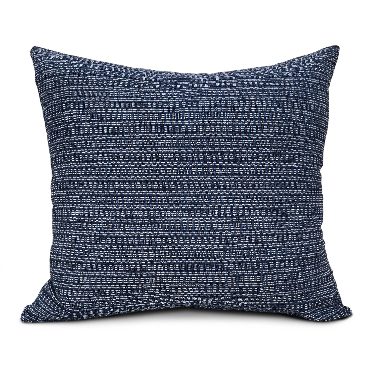 Shui Homespun Cushions