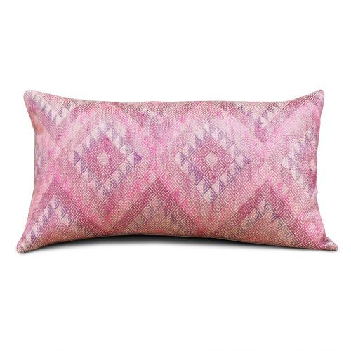 Yao Wedding Blanket Cushions