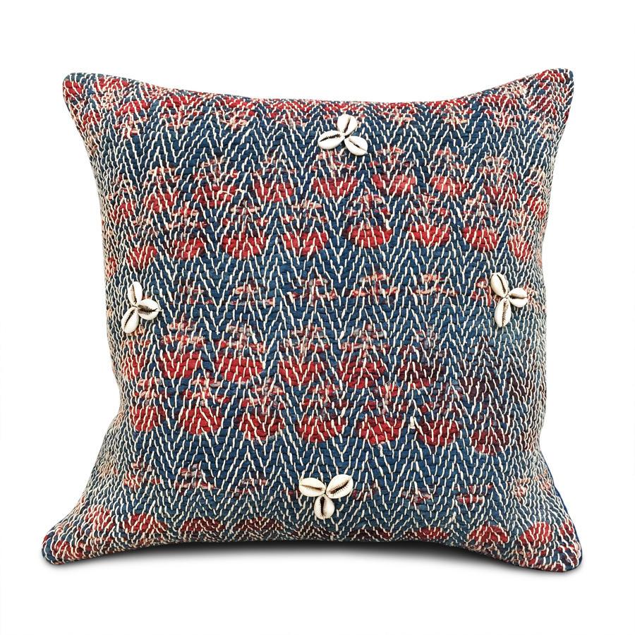 Banjara Cushions