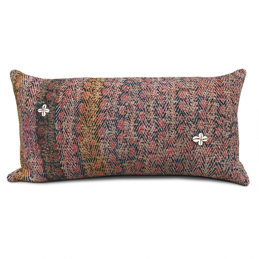 Large Banjara Cushion