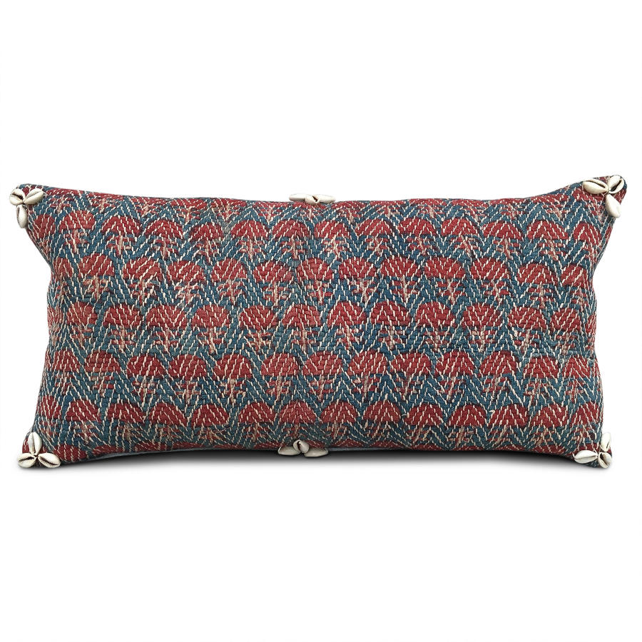 Banjara Cushion