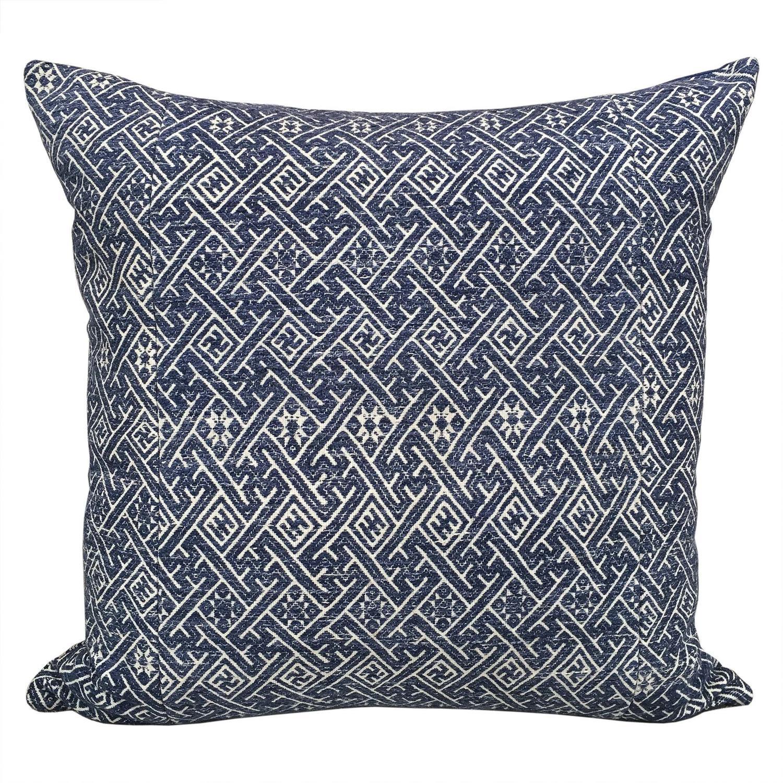 Large Zhuang Cushion