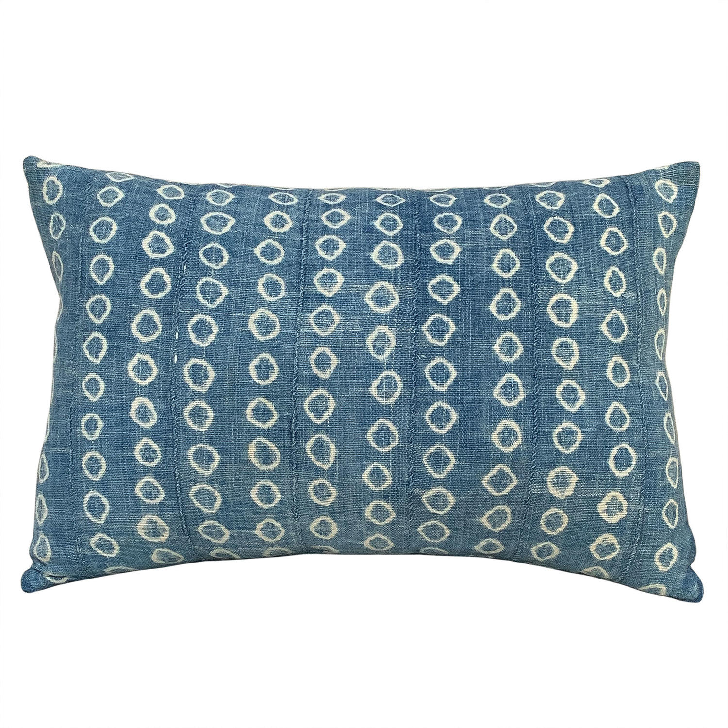 Mossi Cushion