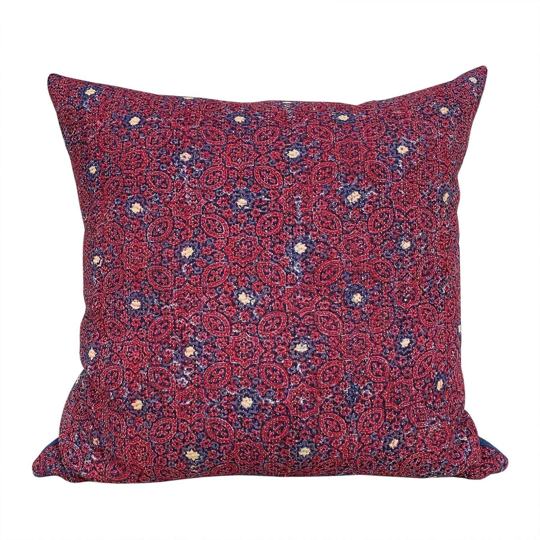 Large Sami Quilt Cushions