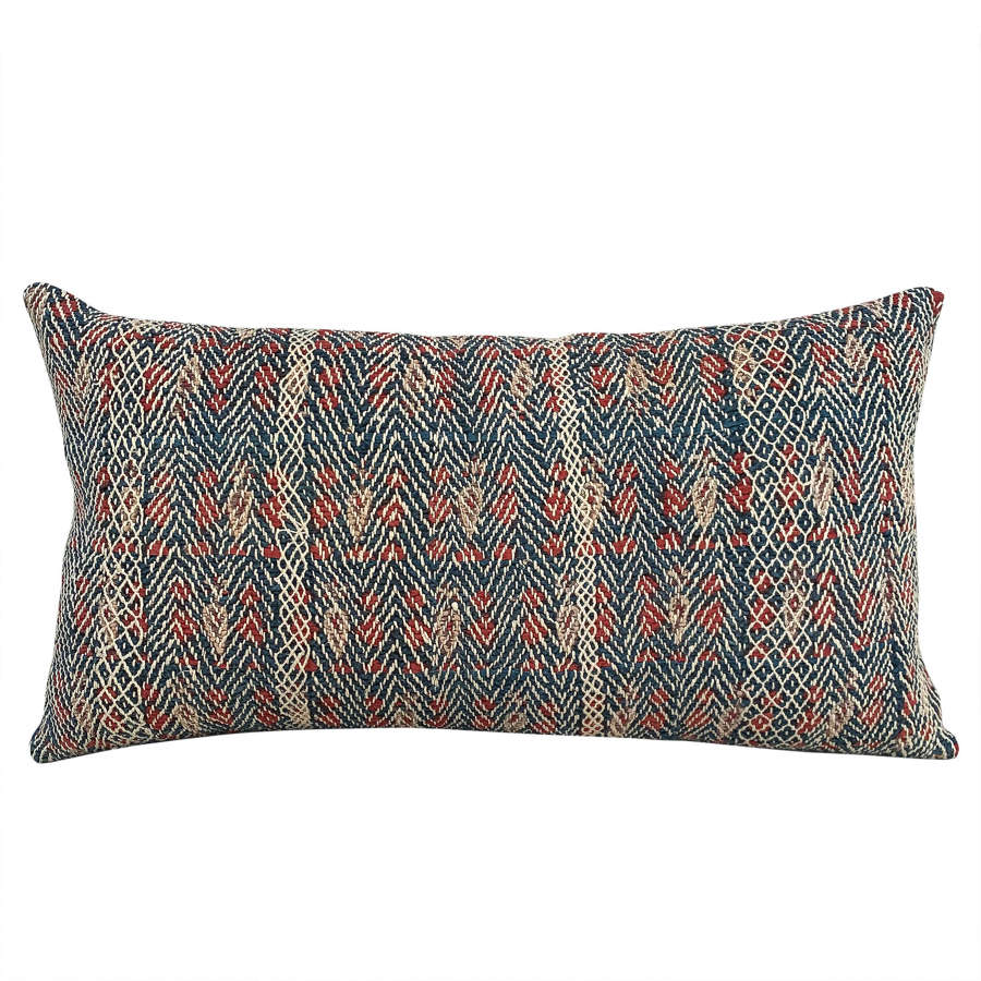 Banjara cushion