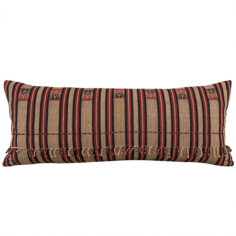 Naga long cushions