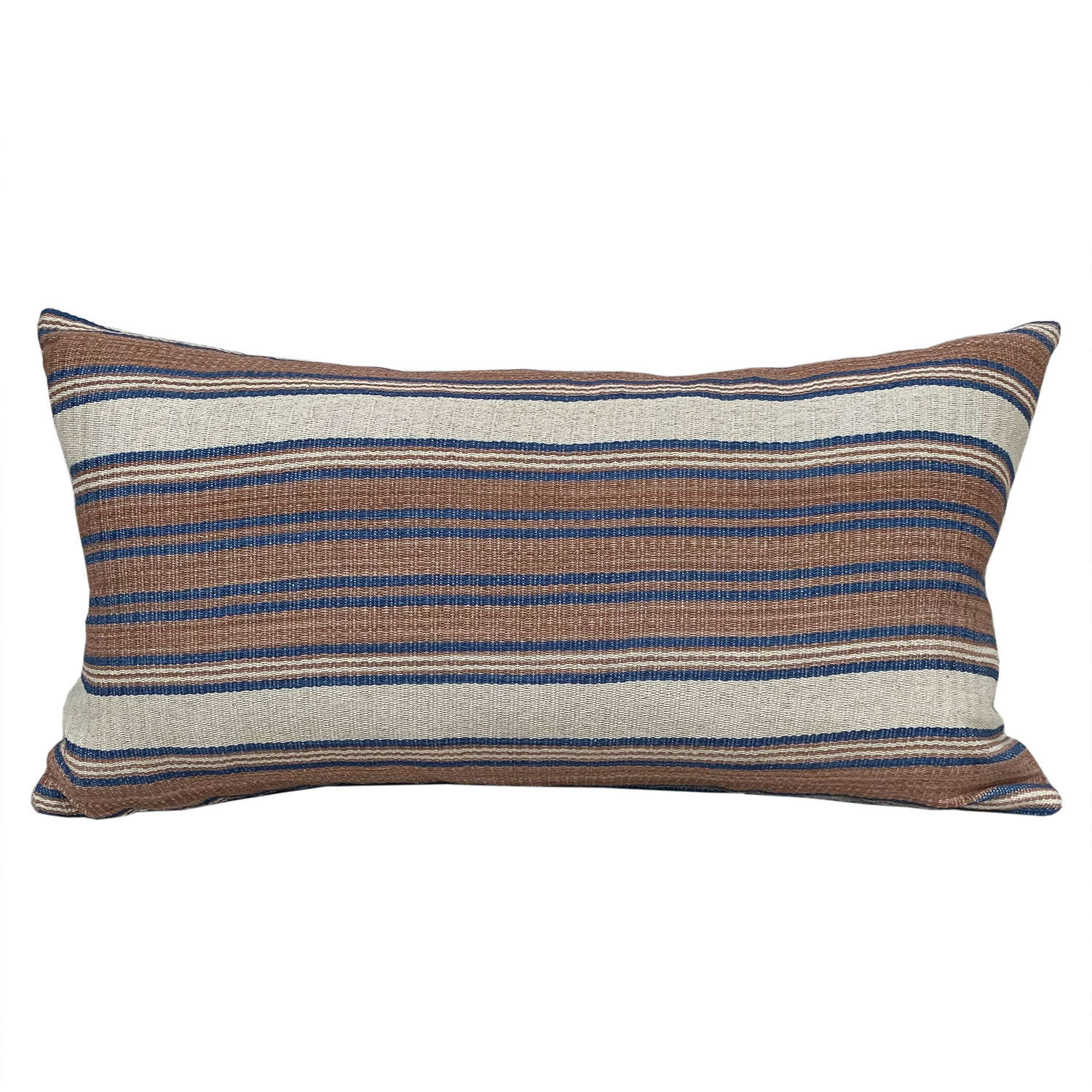 Karen hemp cushion