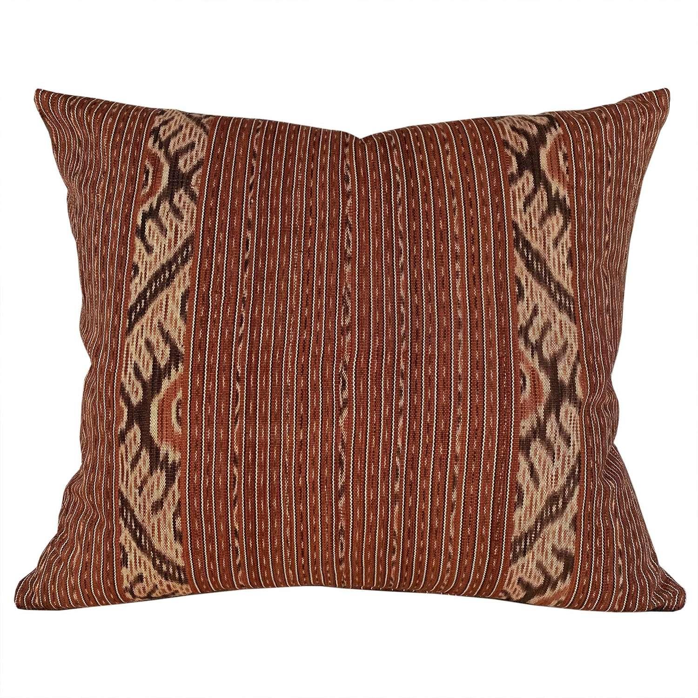 Timor Biboki cushions